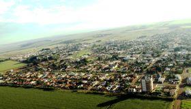 Ministério aprova financiamento de R$ 17,9 milhões para duas cidades de MS
