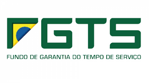 Saques do FGTS vão injetar  R$ 537 milhões no Estado