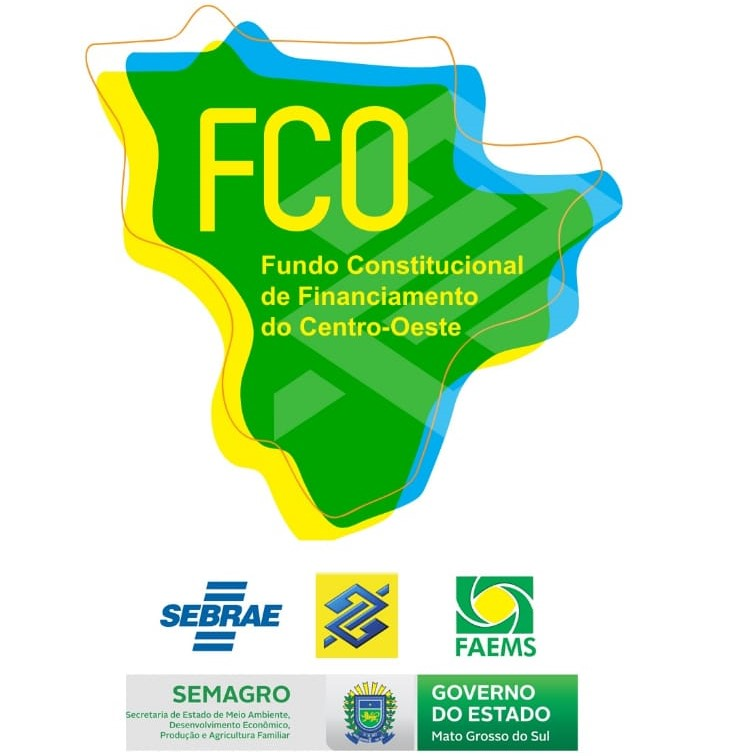 BB, FAEMS, SEBRAE, E SEMAGRO realizam reuniões de trabalho de divulgação do FCO EMPRESARIAL para 2020