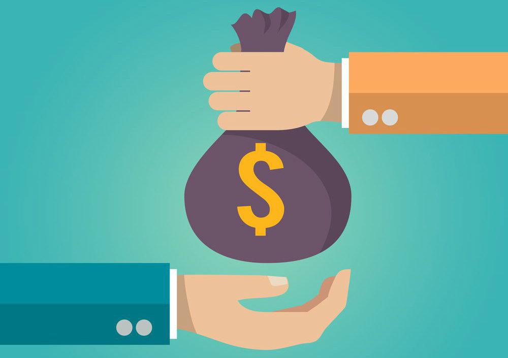 Sebrae e Caixa firmam acordo para ampliar acesso de pequenos negócios a crédito