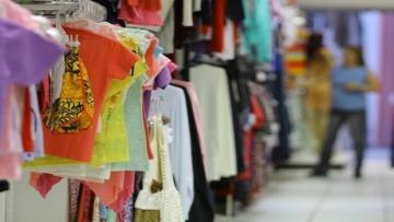 Aumenta intenção de consumo das famílias em janeiro