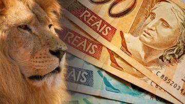 Receita: IR incide sobre remessas ao exterior só em pagamento de serviços