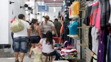 Pequenos varejistas dizem que vão subir preços após novo ICMS
