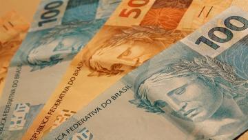Sebrae negocia crédito para pequenos empresários com BNDES, diz Afif