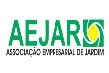 Expo Jardim 2016 abre espaço para apresentação de empresas e novidades