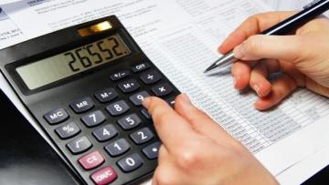 Atrasados podem declarar o imposto de renda a partir de hoje