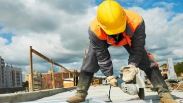 Setor industrial tem o 3º maior número de trabalhadores formais em MS