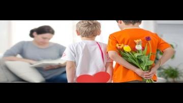 Presentes para o Dia das Mães subiram menos que a inflação, diz FGV