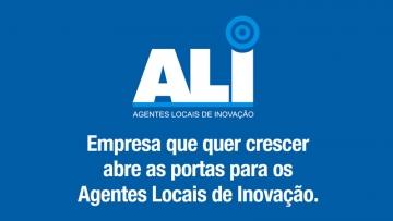 Agentes Locais de Inovação transformam empresas da região Norte de MS