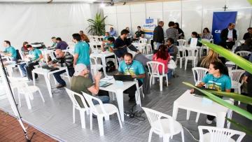 Semana de apoio ao empreendedor atendeu 3.149 pessoas em MS