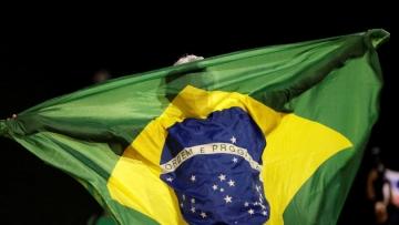 Corrupção gera perdas de até US$ 2 bilhões ao ano em subornos, diz FMI