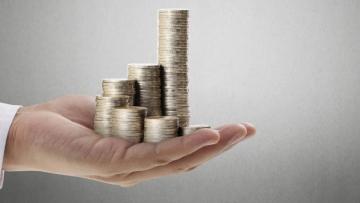 Com Michel Temer, mercado eleva projeções para o PIB