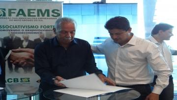 TJMS mantém bloqueio de bens da Petrobras para quitar dívidas com fornecedores de Três Lagoas