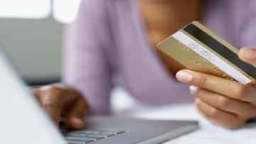 MS poderá arrecadar R$ 50 milhões com comércio pela internet em 2016
