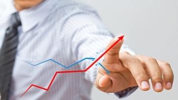 Confiança do empresário do comércio volta a subir e vai a 81 pontos em maio
