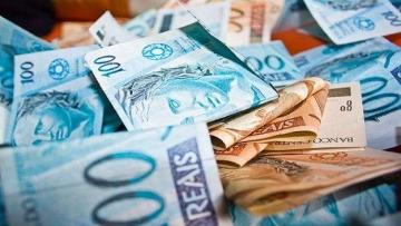 Governo deve aumentar despesas não obrigatórias em R$ 38,5 bilhões