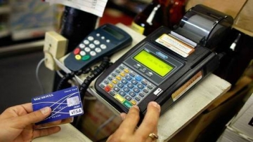 Brasileiro poderá usar débito para comprar carro