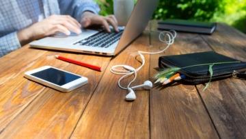 6 instituições com cursos gratuitos para empreendedores