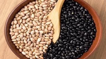 Governo zera imposto de importação do feijão por três meses
