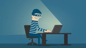 ARTIGO: Por que é o lojista quem paga pelas fraudes na internet?