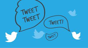 Twitter é considerado fonte confiável para apoiar decisões de compra online, diz pesquisa