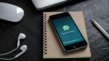 5 formas de melhorar o seu negócio com o WhatsApp