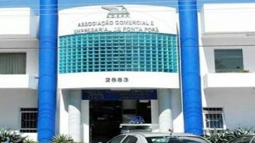 Associação de Ponta Porã promove palestra gratuita dia 29