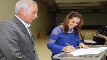 Associação Comercial e Empresarial de Dourados retoma parceria com FAEMS