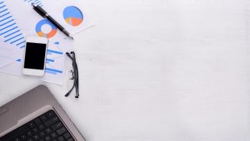 Marketing digital e gratuito para empresas