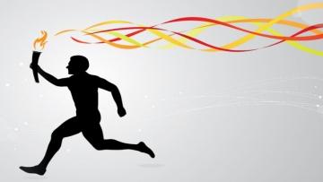Negócios Olimpícos: como tirar proveito do evento esportivo e ganhar o pódio?