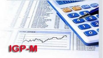 IGP-M desacelera alta a 0,55% na 1ª prévia de julho por atacado e varejo