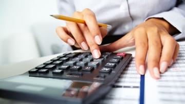 Palestra aborda controle das finanças pessoais em Ponta Porã