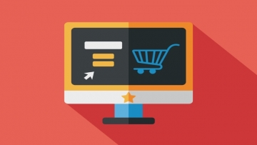 5 dicas para o e-commerce ampliar suas vendas no Dia dos Pais