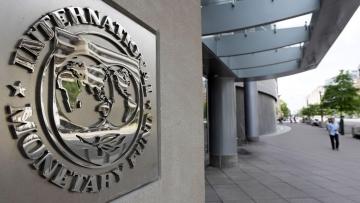 FMI melhora pela 1ª vez previsão para o PIB do Brasil em 2016