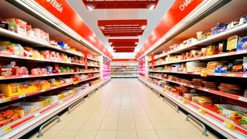 Supermercados investem e vão gerar 2 mil novos empregos
