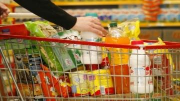 Pesquisa aponta aumento de 9% na cesta básica em Três Lagoas