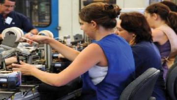 Revisão de benefícios gera incerteza no setor produtivo