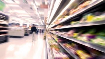 Comerciantes melhoram avaliação sobre o varejo em julho, aponta FGV