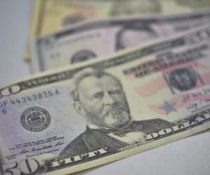 Balança comercial tem saldo positivo de US$ 28,23 bilhões até julho