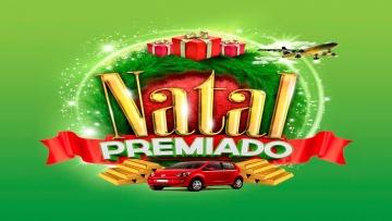 Adesão a Campanha de Natal da FAEMS vai até dia 15 de agosto