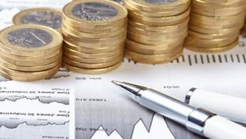 70% das empresas podem ser multadas na Lei da Transparência Fiscal