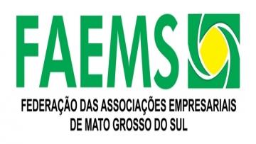 Palestra em Rio Brilhante tem foco no mercado de varejo
