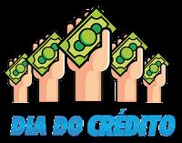 Dia do Crédito Sebrae