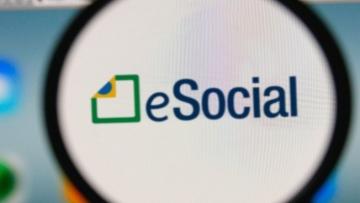 Governo adia uso obrigatório do eSocial por empregadores para 2018