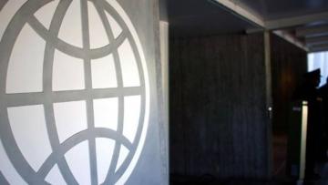 IFC quer investir US$ 1,7 bi no Brasil no ano que vem