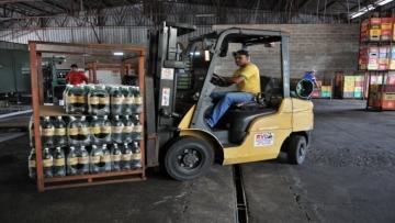 Encontro de Negócios do setor de alimentos e bebidas será realizado em outubro