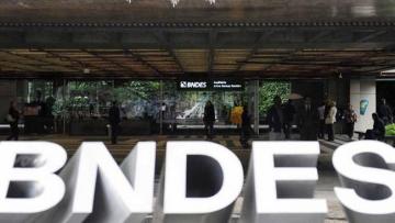 BNDES: mais empresas devem receber financiamento para exportação