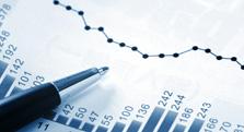 Intenção de Investimentos da Indústria cresce no 3ºTri de 2016.