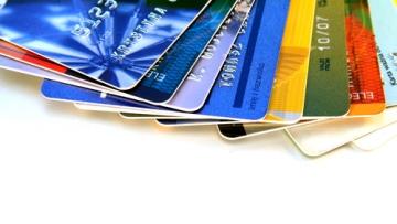 Banco criado por BB e Bradesco lança cartão para concorrer com Nubank