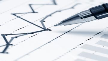 IBRE analisa atual cenário econômico brasileiro em seminário